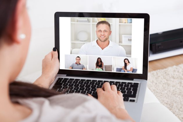 Key benefits of online focus groups